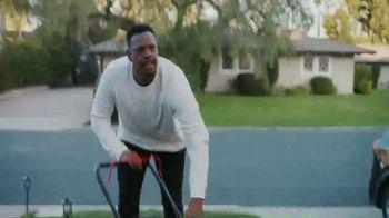 State Farm TV Spot, 'The Neighborhood: Mow Your Lawn' Featuring Paul Pierce, Jalen Rose - Thumbnail 2