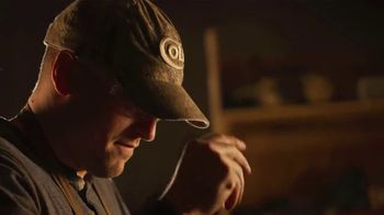 Colt Python TV Spot, 'American Heritage' - Thumbnail 4