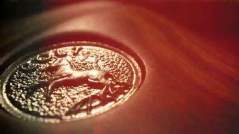 Colt Python TV Spot, 'American Heritage' - Thumbnail 6