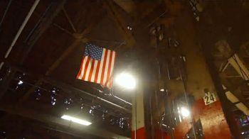 Colt Python TV Spot, 'American Heritage' - Thumbnail 7