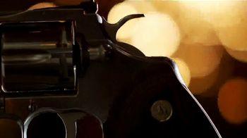 Colt Python TV Spot, 'American Heritage' - Thumbnail 8