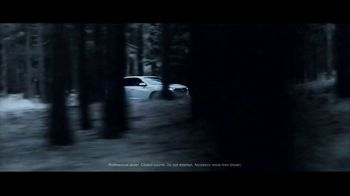 Acura Season of Performance Event TV Spot, 'Fun Stuff: RDX' [T2] - Thumbnail 5