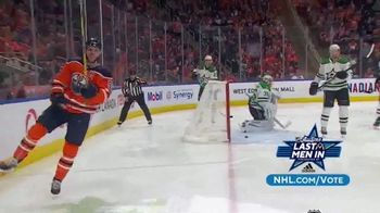The National Hockey League (NHL) TV Spot, '2020 All-Star Rosters Are Set' - 219 commercial airings