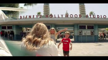 Disney World TV Spot, 'My Disney Day: Tripp' - Thumbnail 9