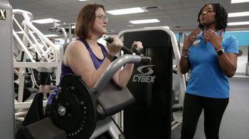 YMCA January Special TV Spot, '2020 Membership' - Thumbnail 6