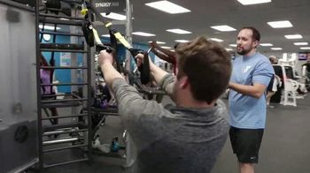 YMCA January Special TV Spot, '2020 Membership' - Thumbnail 7