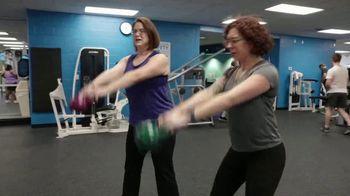 YMCA January Special TV Spot, '2020 Membership' - Thumbnail 8