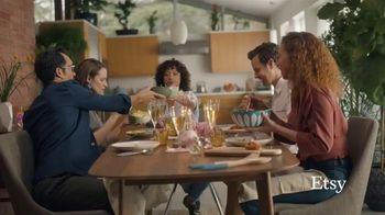 Etsy TV Spot, 'Belongings: Reflection of You'
