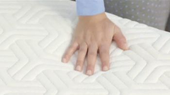 Ashley HomeStore New Year's Mattress Sale TV Spot, 'Any Size' Song by Midnight Riot - Thumbnail 7