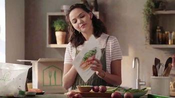 Home Chef TV Spot, 'Go Together: $100 Off'