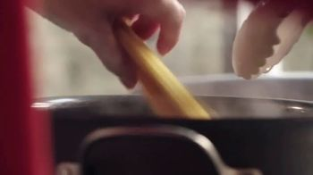 Home Chef TV Spot, 'Go Together: $100 Off' - Thumbnail 3