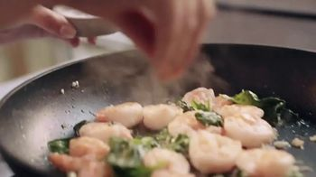 Home Chef TV Spot, 'Go Together: $100 Off' - Thumbnail 4