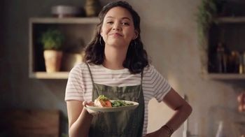Home Chef TV Spot, 'Go Together: $100 Off'