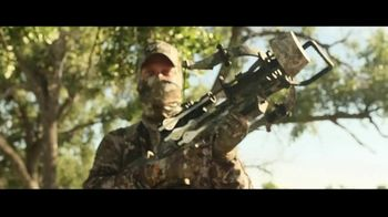 Excalibur Crossbow TV Spot, '400 Takedown Series' - Thumbnail 1