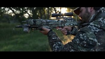 Excalibur Crossbow TV Spot, '400 Takedown Series' - Thumbnail 10