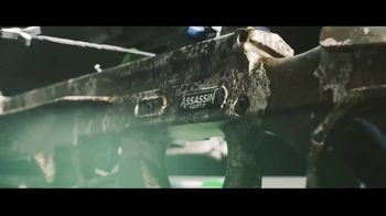 Excalibur Crossbow TV Spot, '400 Takedown Series' - Thumbnail 2