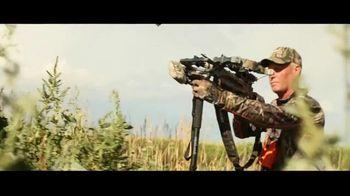 Excalibur Crossbow TV Spot, '400 Takedown Series'