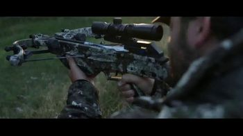 Excalibur Crossbow TV Spot, '400 Takedown Series' - Thumbnail 4