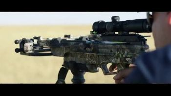 Excalibur Crossbow TV Spot, '400 Takedown Series' - Thumbnail 5
