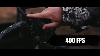 Excalibur Crossbow TV Spot, '400 Takedown Series' - Thumbnail 8