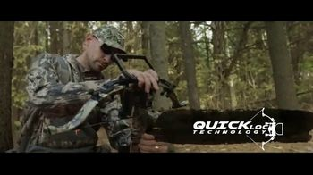 Excalibur Crossbow TV Spot, '400 Takedown Series' - Thumbnail 9