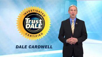 TrustDALE TV Spot, 'Diane' - Thumbnail 5