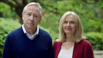 Fisher Investments TV Spot, \'Pitfalls of Funds: Retirement Plan\'