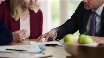 Fisher Investments TV Spot, 'Pitfalls of Funds: Retirement Plan'