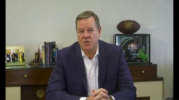 SERVPRO TV Spot, 'First Responder Bowl' - Thumbnail 9