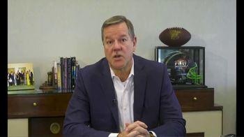 SERVPRO TV Spot, 'First Responder Bowl' - Thumbnail 5