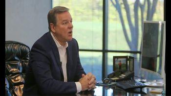 SERVPRO TV Spot, 'First Responder Bowl' - Thumbnail 7