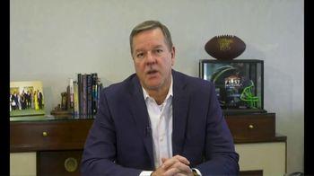 SERVPRO TV Spot, 'First Responder Bowl' - Thumbnail 8