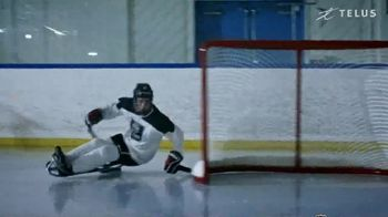 Hockey Canada TV Spot, 'End Bullying' - Thumbnail 1