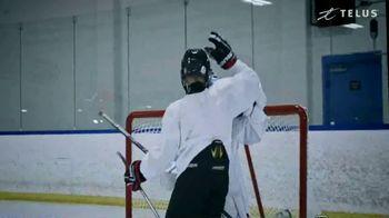 Hockey Canada TV Spot, 'End Bullying' - Thumbnail 3