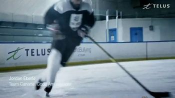 Hockey Canada TV Spot, 'End Bullying' - Thumbnail 4