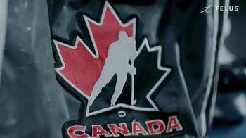 Hockey Canada TV Spot, 'End Bullying'
