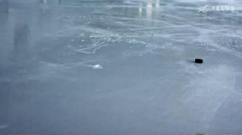 Hockey Canada TV Spot, 'End Bullying' - Thumbnail 8