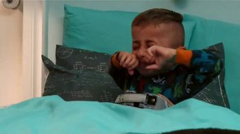 Shriners Hospitals for Children TV Spot, 'Best Part of Our Day' - Thumbnail 2