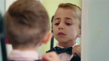 Shriners Hospitals for Children TV Spot, 'Best Part of Our Day'