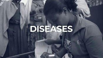 Smartsheet TV Spot, 'Diseases Affecting Millions'
