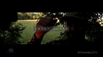 Elite Archery 2020 Kure TV Spot, 'Good Feeling' - Thumbnail 10