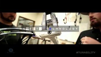 Elite Archery 2020 Kure TV Spot, 'Good Feeling' - Thumbnail 5