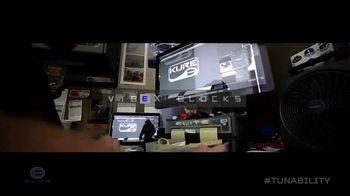 Elite Archery 2020 Kure TV Spot, 'Good Feeling' - Thumbnail 6