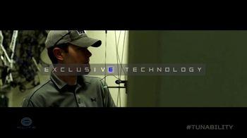 Elite Archery 2020 Kure TV Spot, 'Good Feeling' - Thumbnail 7