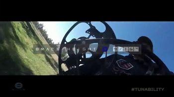 Elite Archery 2020 Kure TV Spot, 'Good Feeling' - Thumbnail 9