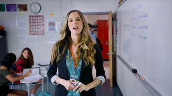 U.S. Department of Homeland Security TV Spot, 'Why: See Something, Say Something' - Thumbnail 5
