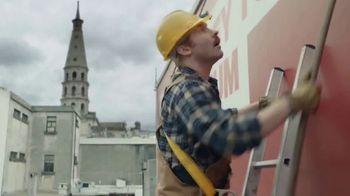 SafeAuto TV Spot, 'Billboard' - Thumbnail 1