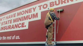 SafeAuto TV Spot, 'Billboard' - Thumbnail 9