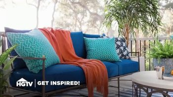 2020 HGTV Dream Home: Get Inspired thumbnail