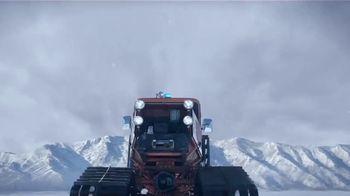 Ram Trucks TV Spot, 'New Perspective' [T1] - Thumbnail 1